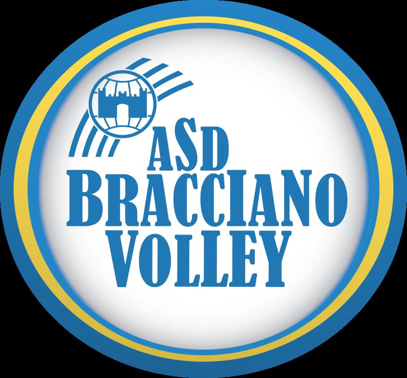 ASD BRACCIANO VOLLEY